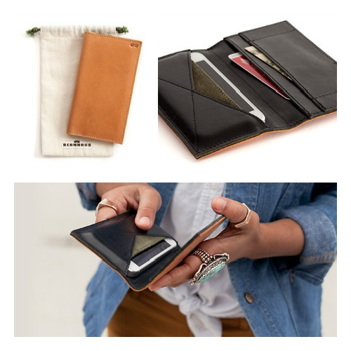 i-70699ed134826524084dfafde45c83d3-beamhaus-leather-iphone-wallet-cool-mom-tech_zpsfd1d496b.jpg