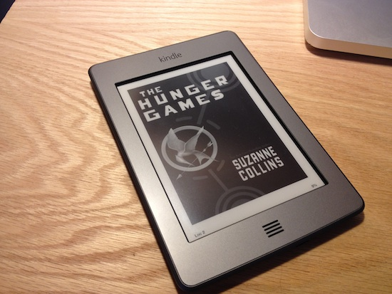 How to borrow free Kindle books–the ones you actually want to read.