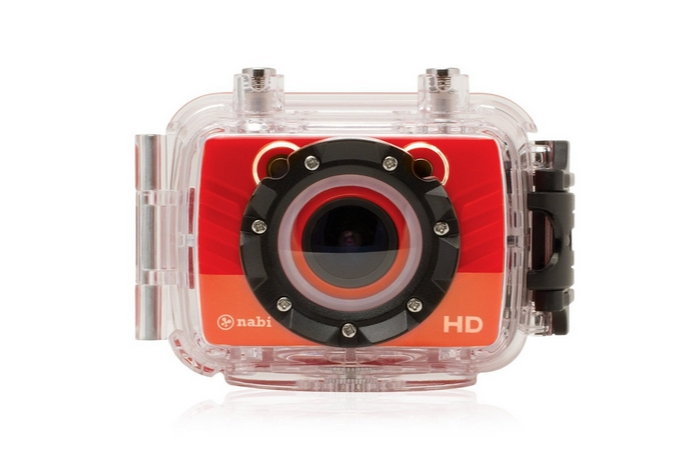 First camera recommendations for kids? Reader Q+A