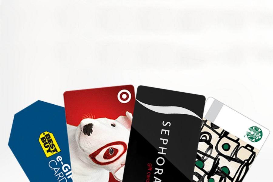 How the Shopkick app now earns you free gift cards even faster | Sponsored Message