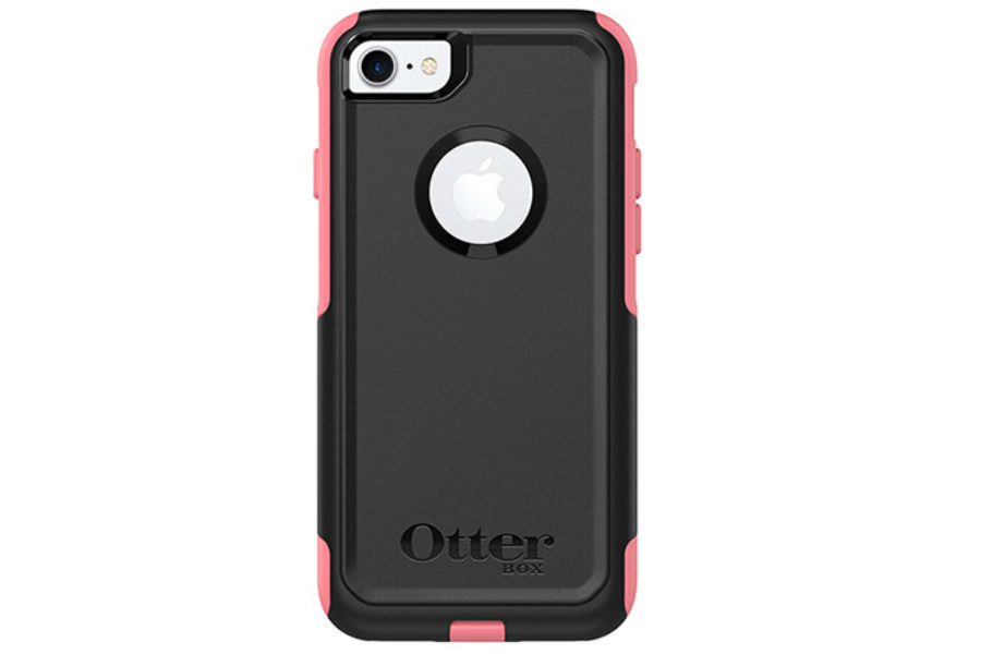 iPhone 8 Cases: Otterbox Build Your Own