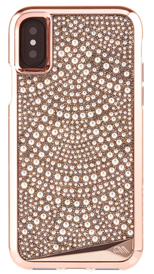 The coolest iPhone X cases: Brilliance Tough