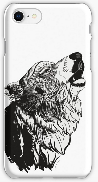 The coolest iPhone X cases: Game of Thrones