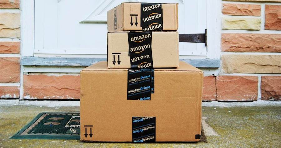 Things Alexa can do during the holidays: let you know where your Amazon orders are