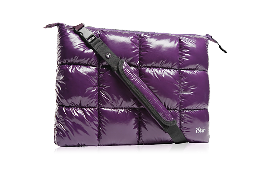 Is it weird that I want to wear these laptop bags like purses?