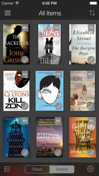 How to borrow free Kindle books  | Tips + Tricks on Cool Mom Tech