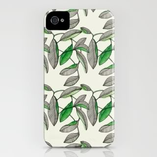 Get your iPhone dressed for summer