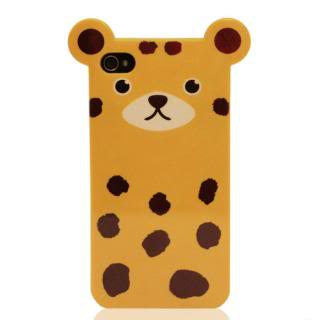 This def leopard really rocks  – thanks Anicase