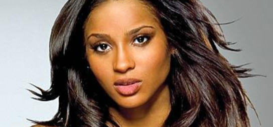 Ciara wants to give your kids a wakeup call