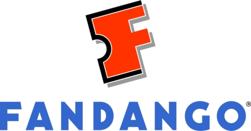 "Get the scoop with Fandango's new ""Movies with Friends"" app"