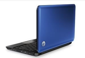 Kids laptop recommendations? Reader Q&A