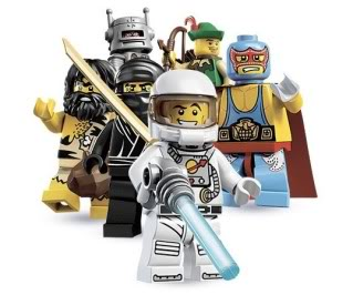Web Coolness: LEGO movie, germ alerts, and must-have tech gifts