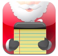 Holiday shopping help from your iPhone – Ask Cool Mom Tech