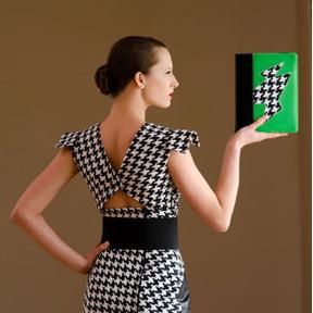 iPad cases that make every week Fashion Week
