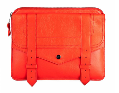 The iPad case that costs more than the iPad