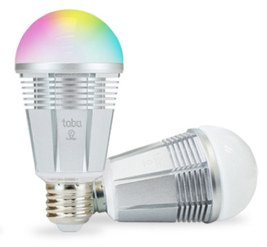 Buh-bye compact fluorescents: 3 remarkable light bulb innovations to save you money and energy