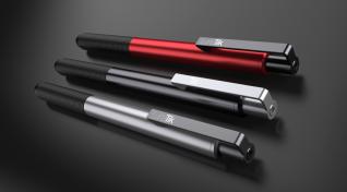 Piquing our Geek — LunaTik Touch Pen Alloy