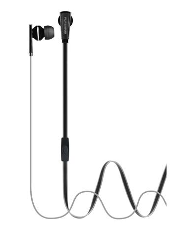 A smart set of earbuds at a very smart price