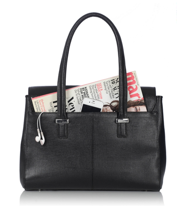 """This season's """"it"""" bag just so happens to carry your laptop"""