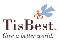 TisBest to finish your holiday shopping with this charitable-giving website