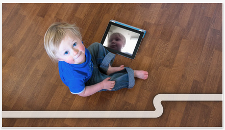 3 really fun iPhone and iPad apps for preschoolers you may not know about