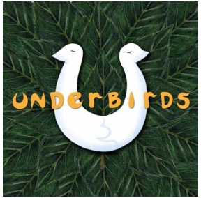 Kids' FREE music download of the week: Bright Leaf