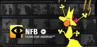 Get 2000 free movies right on your Android