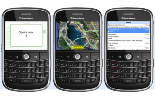 Syncing calendars with Blackberry – Reader Q&A