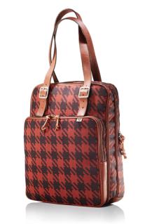 4 super stylish, eco-friendly laptop bags. Hold the hemp.