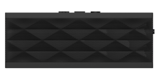 Jawbone Jambox – A little speaker with big sound
