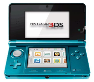 Web Coolness: Nintendo 3DS price drop, tech etiquette, and Google+ drama