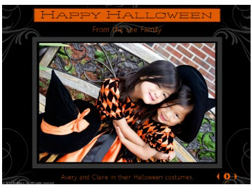 5 photo sharing resources for all those cute kids' costume pics