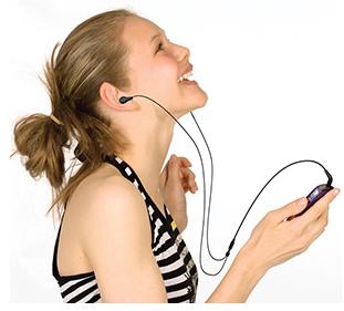 ETY Kids earphones – Pump down the volume