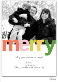 3 last minute holiday cards using tech