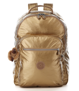 Back to School Tech – The coolest laptop backpacks for big kids