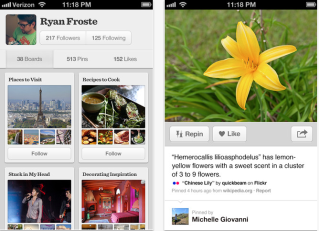 The best apps and websites for getting organized: Editors Best Tech of 2012