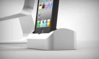 Elevation Dock is a cut above the rest