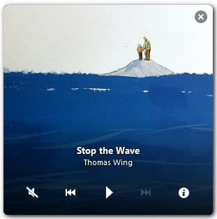 Sonos gets even better with desktop controls