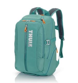 The perfect tween backpack for back-to-Thule