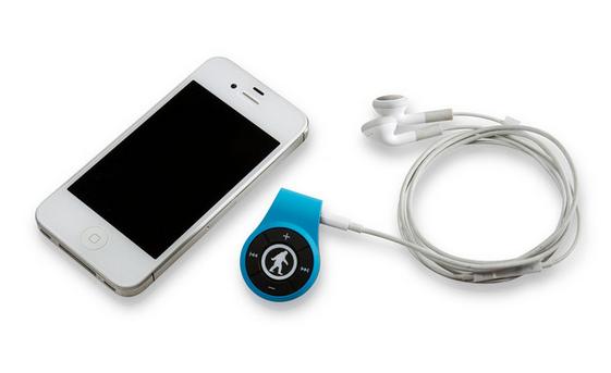 How to turn any headphones into Bluetooth headphones