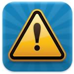 An app to help you check for toy recalls before you check out
