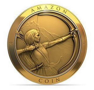Amazon Coins comes to Kindle users. Can you hear the savings?