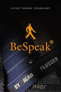 Dads Dig This – BeSpeak iPhone app
