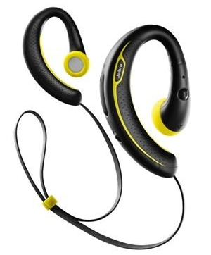Jabra Sport Wireless+ Headphones: Recommended by Ironman world champions, and us.