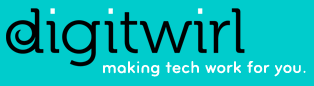 Keeping tabs on tech with Digitwirl