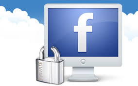 Your Facebook privacy settings take a hit. Again.