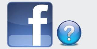 New Facebook Features FAQ. Reader Q+A