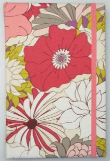 Cases for the Kindle Fire – go floral and fashionable