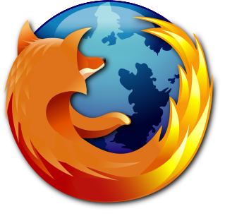 How You're Using It: Firefox Add-ons