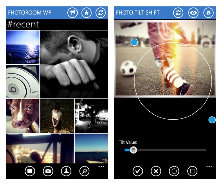 Best Windows Phone photo apps? Reader Q+A